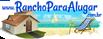 RanchoParaAlugar.com.br